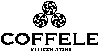 Coffele progetto Itaca Viticulture Veneto