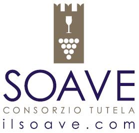 Consorzio Soave Itaca Viticulture
