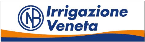 Irrigazione Veneta Progetto Itaca