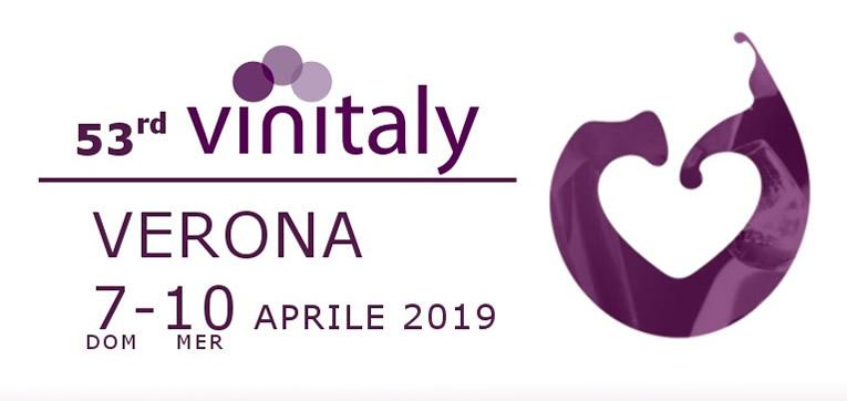 ITAca a Vinitaly 2019